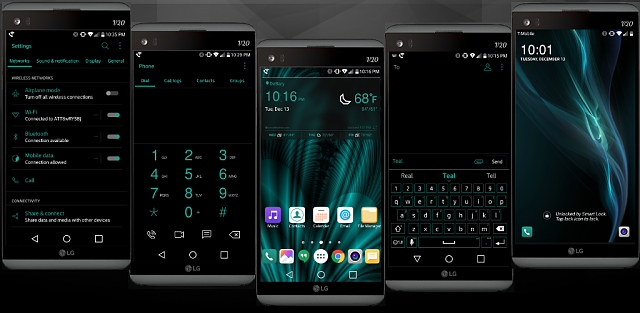 CBUCZ24 Themes for LG V20 and G5-ndfxwox.png