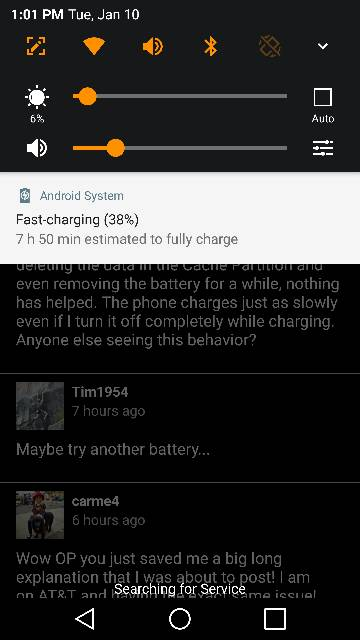 Fast charging has recently become quite slow.-25733.jpg