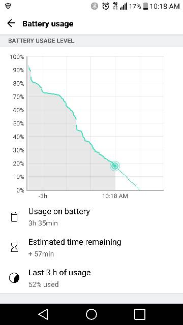 Fast battery drain (started today out of nowhere)-8577.jpg