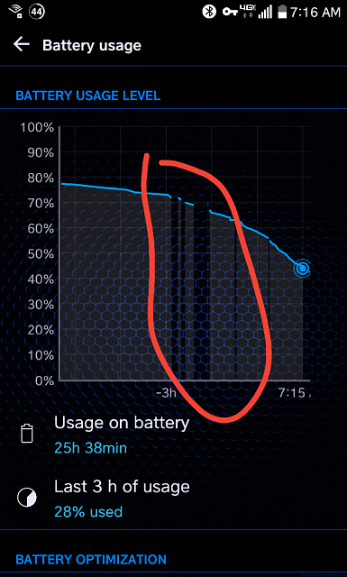 How's your V20 stock battery holding up?-capture-_2017-12-23-07-16-23.png