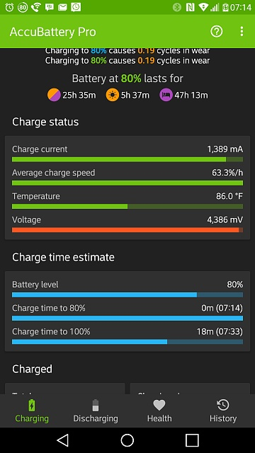 External battery cradle charges slower?-2018-04-17-07.14.29.jpg