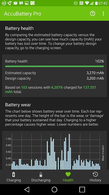 External battery cradle charges slower?-2018-04-17-07.42.57.jpg