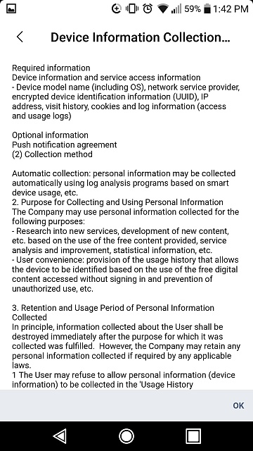 LG Smart World = Collection Of Your Private Data-screenshot_2018-05-04-13-42-09.jpg