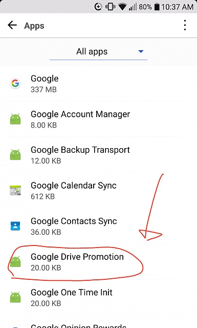 Did your 100GB Google Drive promo expired on your V20?-capture-_2018-06-10-10-37-14.jpg