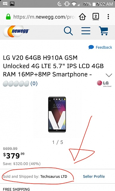 """GPS issues:  LG refuses warranty because phone was bought new """"unlocked""""!-capture-_2018-06-13-07-02-23.jpg"""