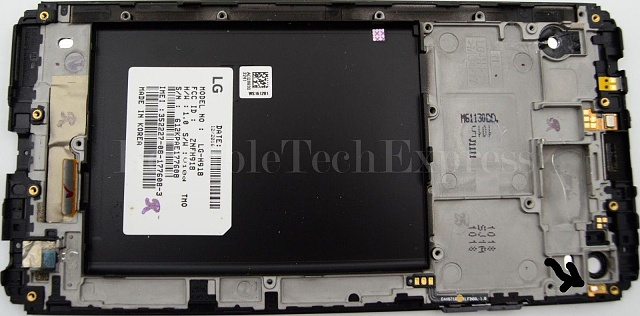 What is this part?-s-l1600.jpg