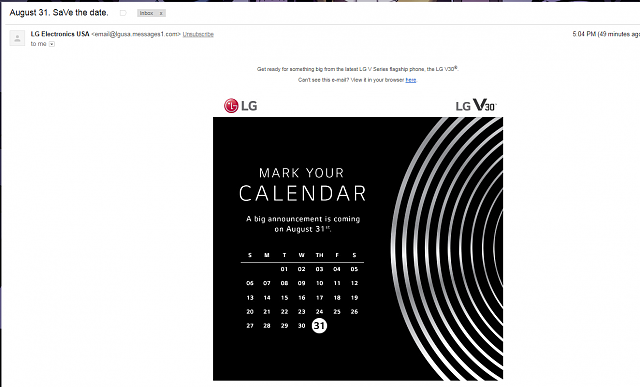 Got an email about the V30...-v30_email.png