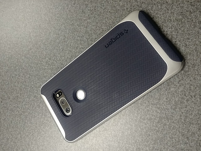 buy popular 2ed56 39dd6 Best LG V30 Cases & Accessories - Page 2 - Android Forums at ...