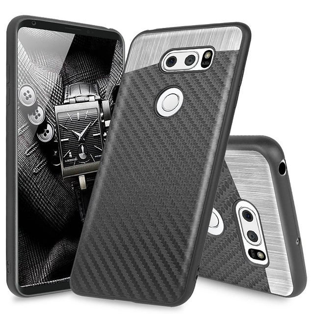 Best LG V30 Cases & Accessories-71lsy8-e9tl._sl1000_.jpg