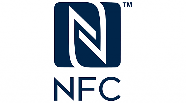 Lightening N Logo // Has anyone see this?-near-field-communication-nfc-vector-logo.png