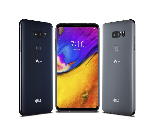 LG V35 is out, are you getting it?-lg-v35-thinq-03.jpg