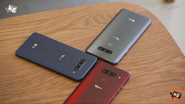 Which color V40 are you getting?-screenshot_20181006-113405.jpg