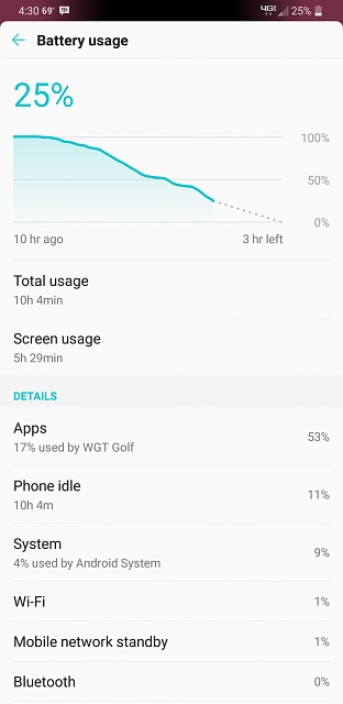 What kind of SOT are V40 owners getting?-battery-level.jpg