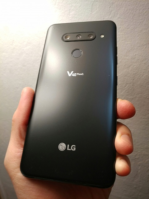 """dbrand """"may not support the V40""""-asset.jpeg"""