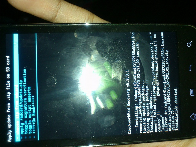 How To Guide Too Install Android 4.0.4 update.zip-dsc_0119.jpg