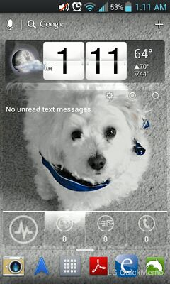 Post Your Homescreens, and Talk About Anything!-uploadfromtaptalk1352009579734.jpg
