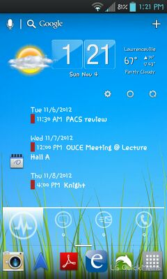 Post Your Homescreens, and Talk About Anything!-uploadfromtaptalk1352053450592.jpg