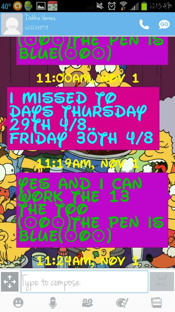 ics sms options or lack there of-uploadfromtaptalk1352183307002.jpg