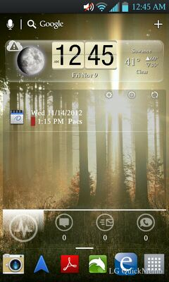 Post Your Homescreens, and Talk About Anything!-uploadfromtaptalk1352439979057.jpg
