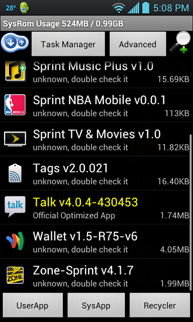 any one know what apps arre safe to remove after ics update?-shot_000010.png