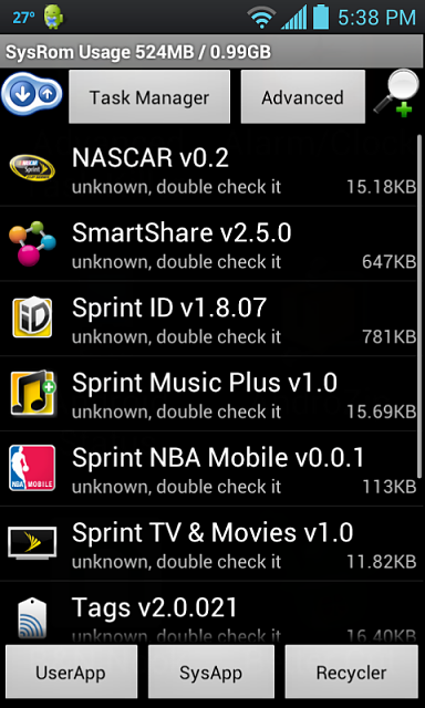 any one know what apps arre safe to remove after ics update?-shot_000013.png
