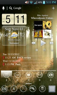 Post Your Homescreens, and Talk About Anything!-uploadfromtaptalk1352859985365.jpg