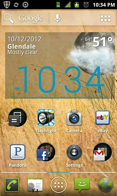 Post Your Homescreens, and Talk About Anything!-uploadfromtaptalk1355204185221.jpg