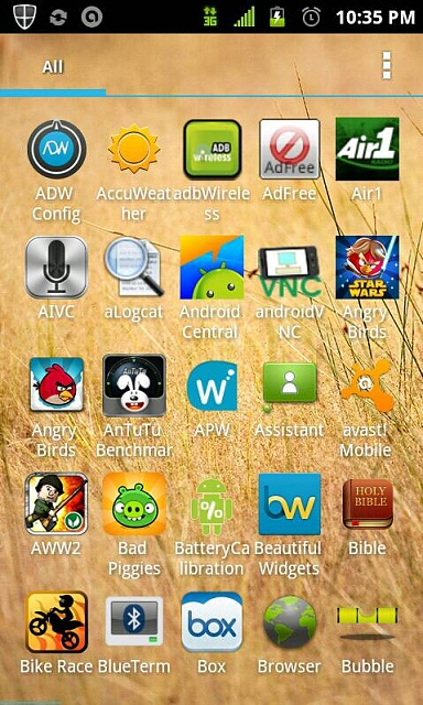 Post Your Homescreens, and Talk About Anything!-uploadfromtaptalk1355204197687.jpg