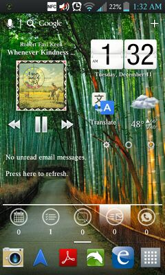 Post Your Homescreens, and Talk About Anything!-uploadfromtaptalk1355207568097.jpg