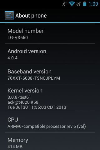 [ROM][BETA] Quattrimus ICS-screenshot_2013-07-31-13-09-43.png
