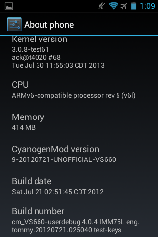 [ROM][BETA] Quattrimus ICS-screenshot_2013-07-31-13-09-58.png