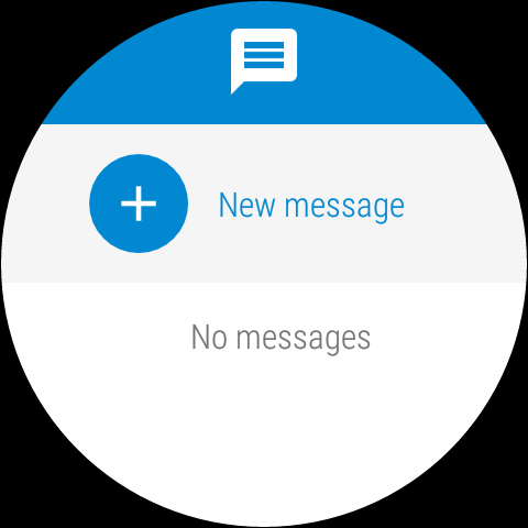 Help with getting Text Message notifications.-screen.png