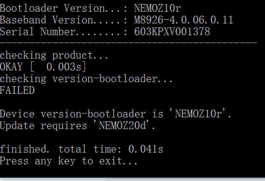 Why I can`t install the AW2.0?-.png