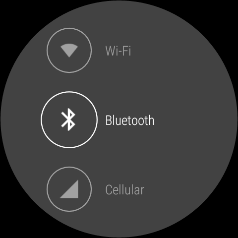 Has Anyone Successfully Paired Bluetooth Headphones with Urbane 2nd-screen.png