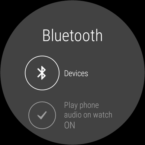 Has Anyone Successfully Paired Bluetooth Headphones with Urbane 2nd-screen-1.png