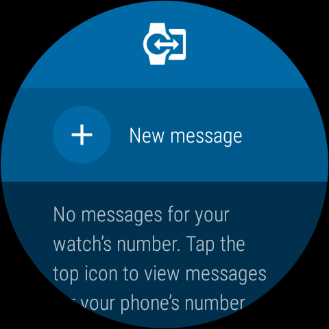 AT&T Number Sync on 2.0-screen.png