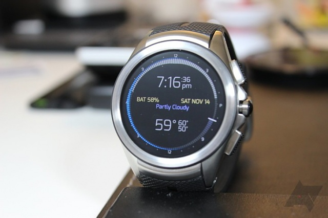 Trying to find this watch face-ap_resize.jpg