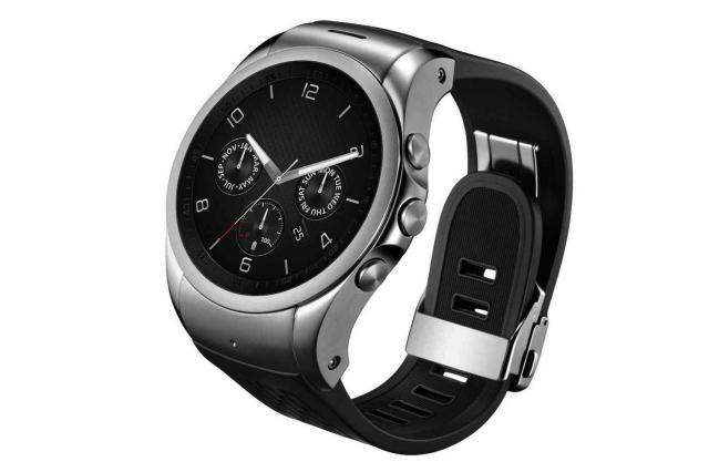 Trying to find a specific watch face-lg-watch-urbane-lte.jpg