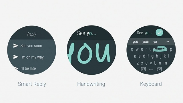 where 39 s the handwriting keyboard on 2 0 android forums at. Black Bedroom Furniture Sets. Home Design Ideas