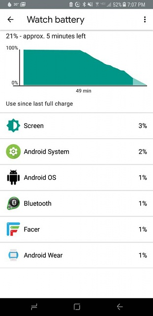 Battery Completely Drains In A Matter of Minutes-screenshot_20180315-190751.jpg