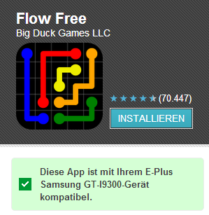 How does the PlayStore know what Carrier my Phone is linked to?-screenclip.png