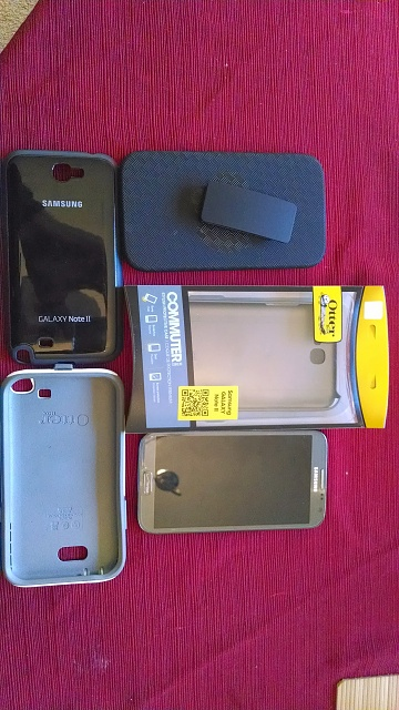 Verizon Note 2 with 32gb class 10 SD, cases-img_20140108_154212209.jpg