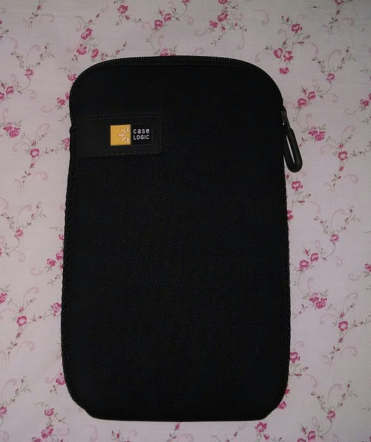 16GB 2013 Nexus 7 w/ Folio case, Neoprene sleeve - 0.00-img_20140106_065119.jpg