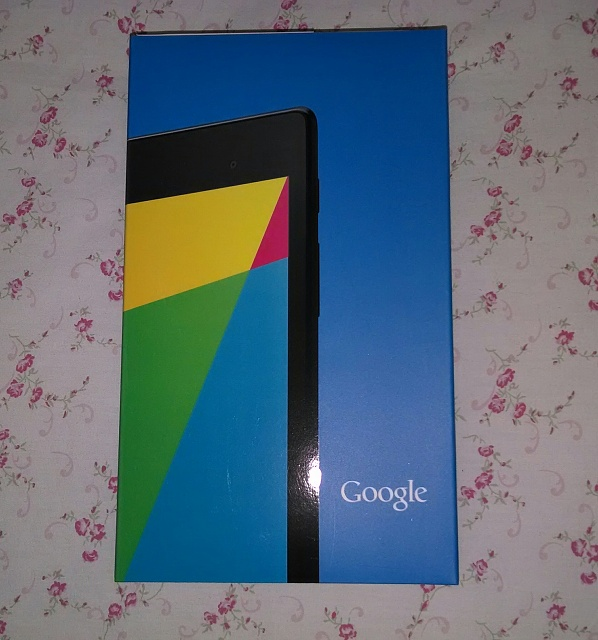 16GB 2013 Nexus 7 w/ Folio case, Neoprene sleeve - 0.00-img_20140106_065143.jpg