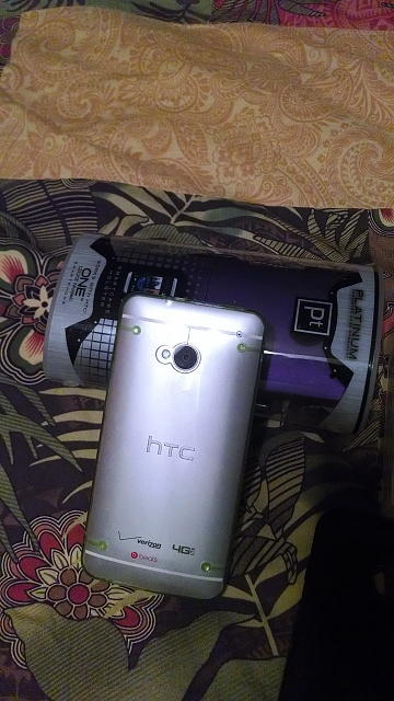 TWO Verizon Droids: HTC ONE and MOTO X!! For Verizon CUSTOM MOTO X!-img_20140117_075409372.jpg