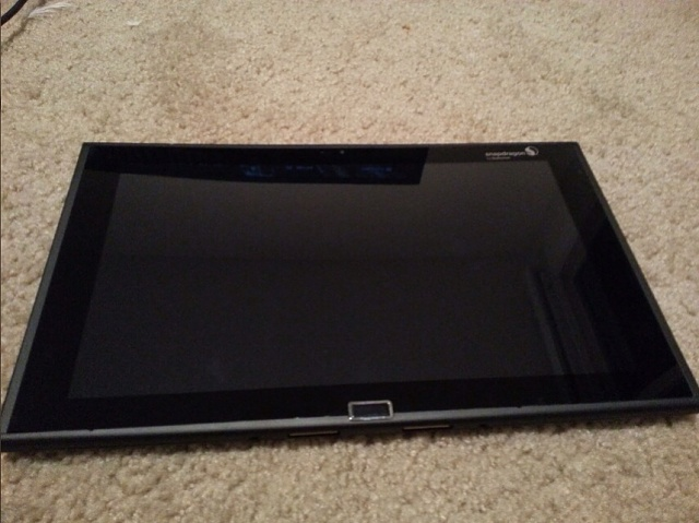 WTS: Qualcomm Snapdragon 800 Developer Tablet-imageuploadedbytapatalk1389997937.355982.jpg