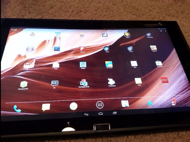 WTS: Qualcomm Snapdragon 800 Developer Tablet-imageuploadedbytapatalk1389997951.432041.jpg