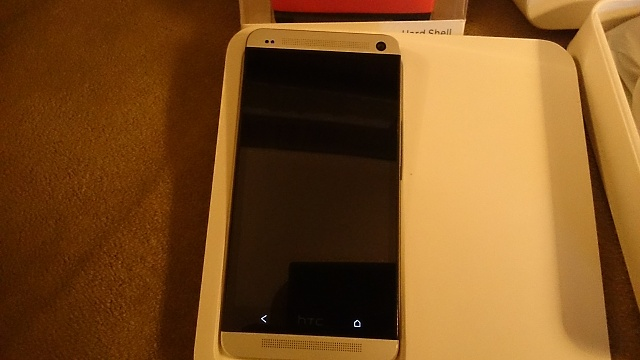 HTC One 32 GB Taiwanese Edition (No LTE) with Extras-dsc_0004-1-.jpg