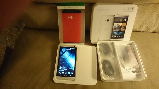 HTC One 32 GB Taiwanese Edition (No LTE) with Extras-dsc_0003-1-.jpg