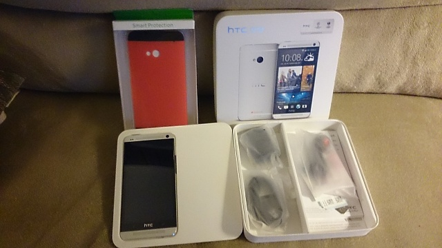 HTC One 32 GB Taiwanese Edition (No LTE) with Extras-dsc_0001-1-.jpg